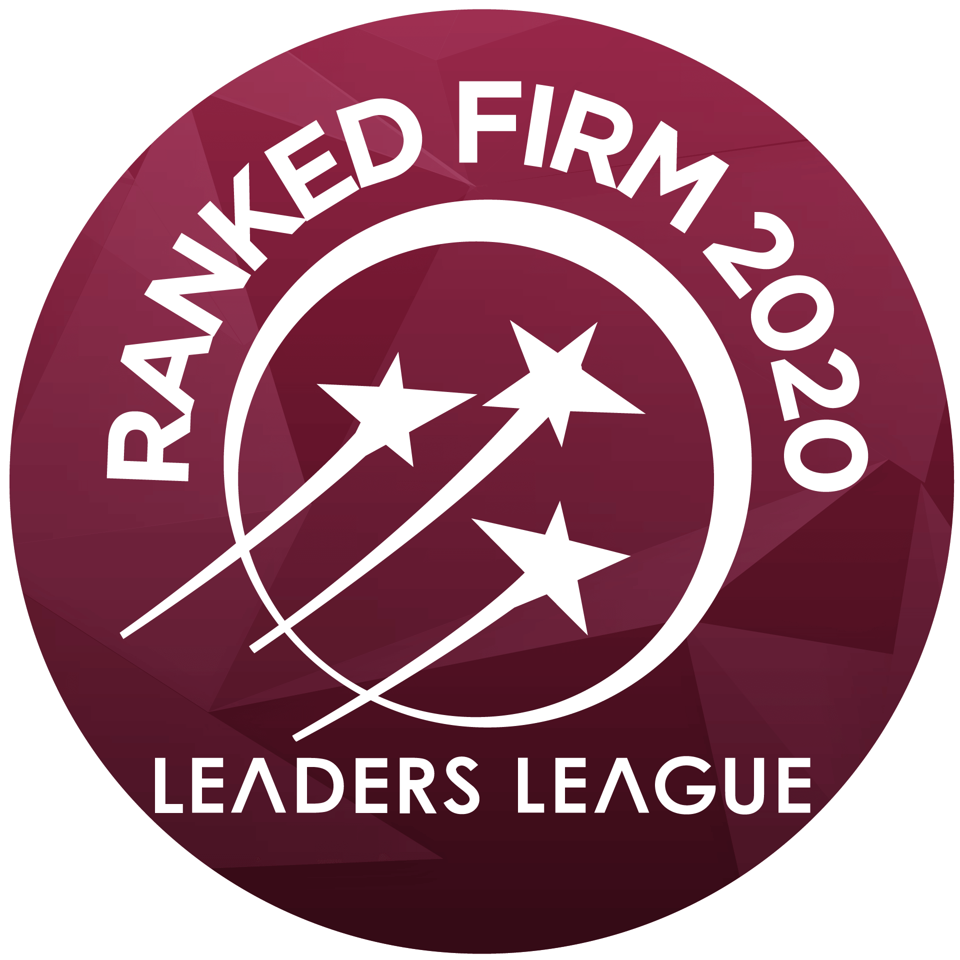 Ranked-Firm-2020-Leaders-League