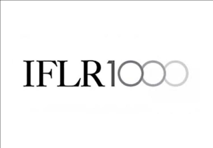 ILFR1000