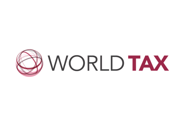 WorldTax